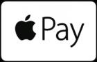 apple-pay-icon-e1506014904469
