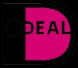 iDEAL-logo-302x261